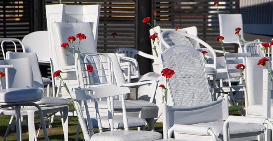 185-empty-chairs-3rd-anniversary